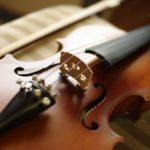 インターナショナルな音楽教室の生徒様のインタビュー